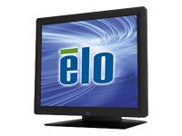 Elo Touch Ecrans tactiles E649473