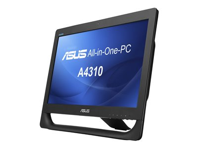 ASUS All-in-One PC A4310