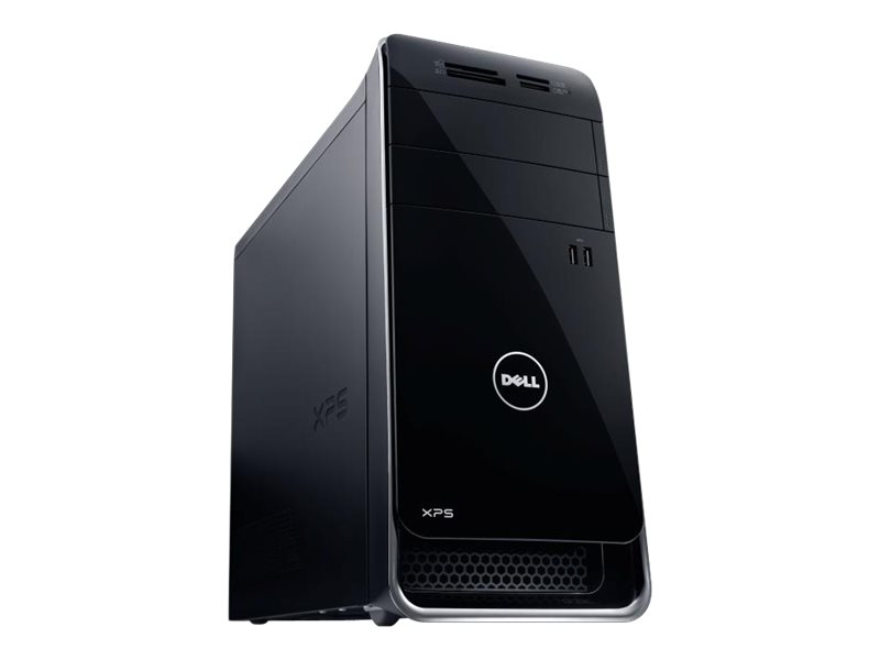 Digitaltrends   Desktop  puter Reviews Dell Xps 8700 Review besides Digitaltrends   Desktop  puter Reviews Dell Xps 8700 Review moreover 0 2c2817 2c2424864 2c00 besides Dell Xps 8700 Special Edition additionally 84543 Axe Fx Owners Check. on dell xps 8700 special edition ports