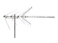 Channel Master Digital Advantage CM-2020