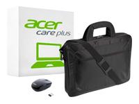 Acer Produits Acer Q3.1890B.AC0