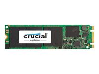 Crucial MX200 CT500MX200SSD4