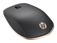 HP Accessoires PC W2Q00AA#ABB