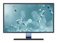 Samsung Ecran LED  LS24E390HL/EN