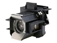 Epson Accessoires pour Projecteurs V13H010L39