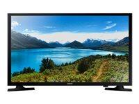 "Samsung UE32J4000AW 32"" Klasse 4 Series LED TV 720p indigoblå"