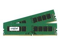 Crucial DDR4 CT2K16G4DFD8213