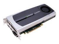 NVIDIA Quadro 6000 by PNY