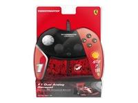 Thrustmaster F1 Dual Analog Ferrari F60