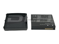 DLH Energy Batteries compatibles PH-PA22T