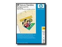 HP Papiers Sp�ciaux C6050A