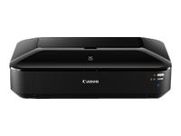Canon PIXMA iX6850 Printer farve blækprinter Ledger, A3 Plus