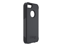 OtterBOX Pieces detachees OtterBOX 77-23330_A