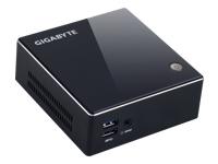 Gigabyte BRIX GB-BXCEH-2955 (rev. 1.0)
