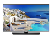 Samsung TV LCD HG32ED690DBXEN