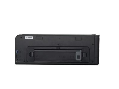 Hp Officejet Pro K550 Drivers