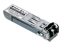 TRENDnet TE100-MGBS20 SFP (mini-GBIC) transceiver modul