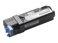 Dell Consommables Dell 593-10262