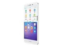 Huawei Produits Huawei 51091ACK