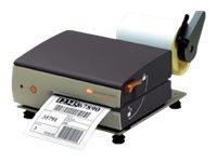DATAMAX - MP-CLASS SERIE Datamax MP-Series Compact4 Mobile Mark IIXD1-00-07001000