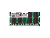 Transcend DDR2 TS64MSQ64V6J-I