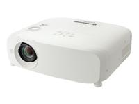 Panasonic Projecteurs PT-VX605NE