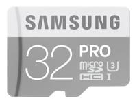Samsung Produits Samsung MB-MG32E/EU