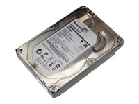 Lenovo Pieces detachees Lenovo 4XB0F18667