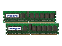 Integral Europe DDR2 IN2T4GRWZEX2K2