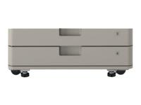 Canon Accessoires pour Laser 8786B002AA