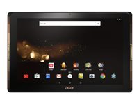 Acer ICONIA Tab 10 A3-A40-N2NA Tablet Android 32 GB eMMC