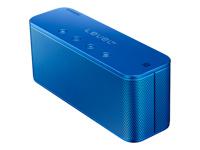 Samsung Produits Samsung EO-SG900DLEGWW