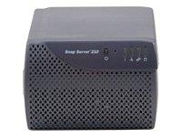 SNAP Adaptec Snap Server 2105325301980