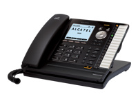 Alcatel Business Phones Temporis ATL1410280