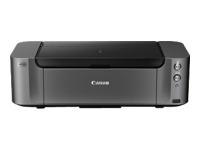 Canon PIXMA PRO-10S Printer farve blækprinter
