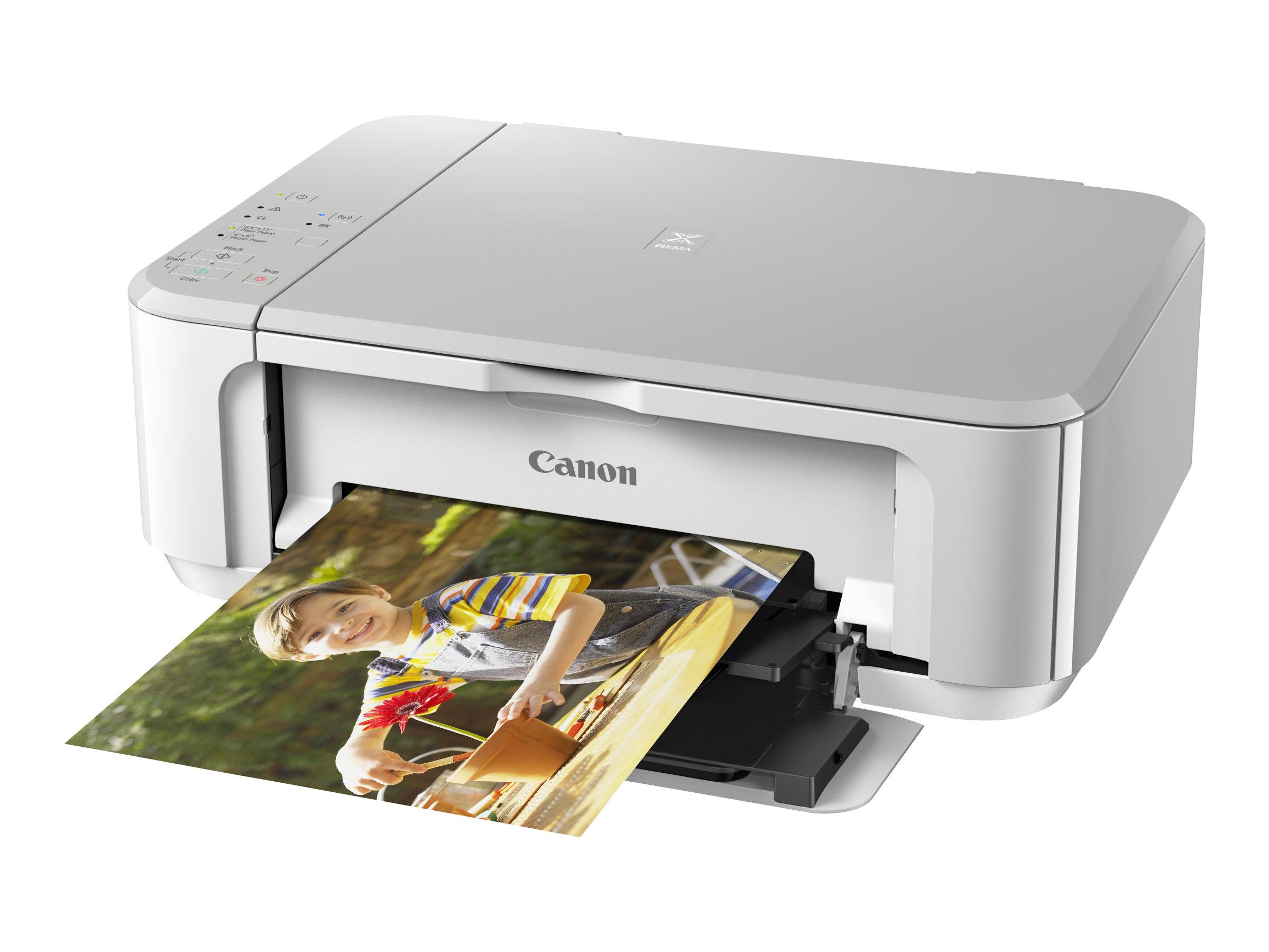 cartouches imprimante canon pixma mg3650 canon pixma mg 3650. Black Bedroom Furniture Sets. Home Design Ideas