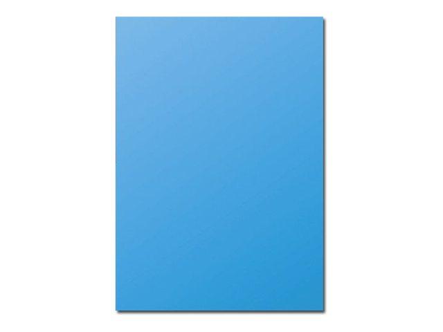 Pollen - papier teinté - 50 feuille(s)