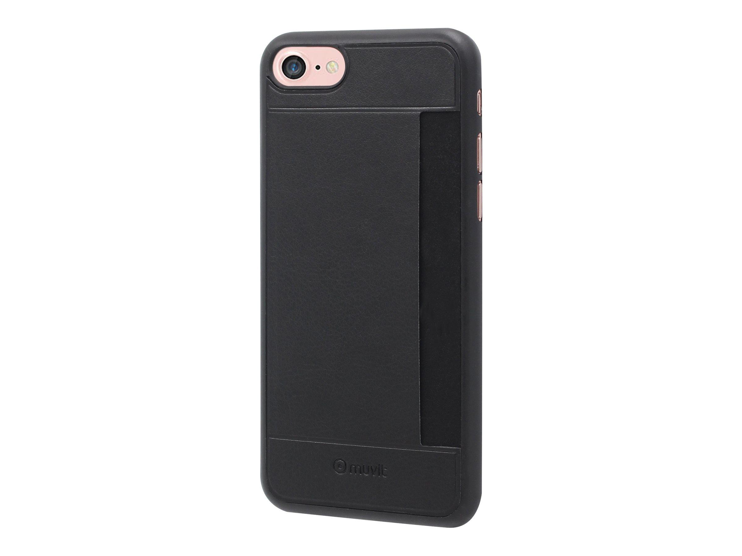 Muvit MUCRC0004 coque de protection pour téléphone portable
