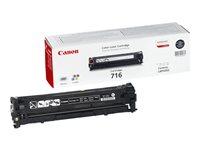 CANON  716 Black1980B002