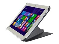 Image of Toshiba Stand Case - protective case for tablet