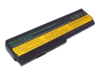 MicroBattery MicroBattery MBI2056