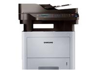 Samsung SL série SL-M3370FD/SEE