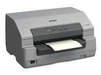 Epson, PLQ-22M 24pin USB2 128KB