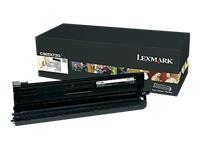 Lexmark Cartouches toner laser C925X72G