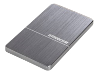 Freecom mHDD Slim - disque dur - 1 To - USB 3.0