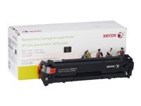 Xerox Laser Couleur d'origine 006R03181