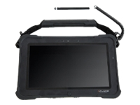 Xplore Top Handle - Carrying handle for tablet - for XSlate B10, D10