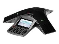Polycom CX3000 IP Conference Phone - téléphone VoIP de conférence