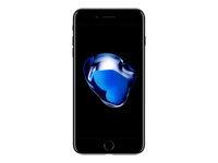 "Apple iPhone 7 Smartphone 4G LTE Advanced 32 GB GSM 4.7"""
