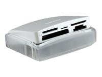 Lexar SD Card LRW025URBEU